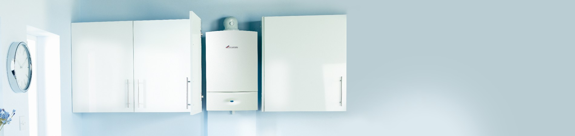 Gas Boiler Servicing| Oill Boiler Repair | AJB Services - Heating ...